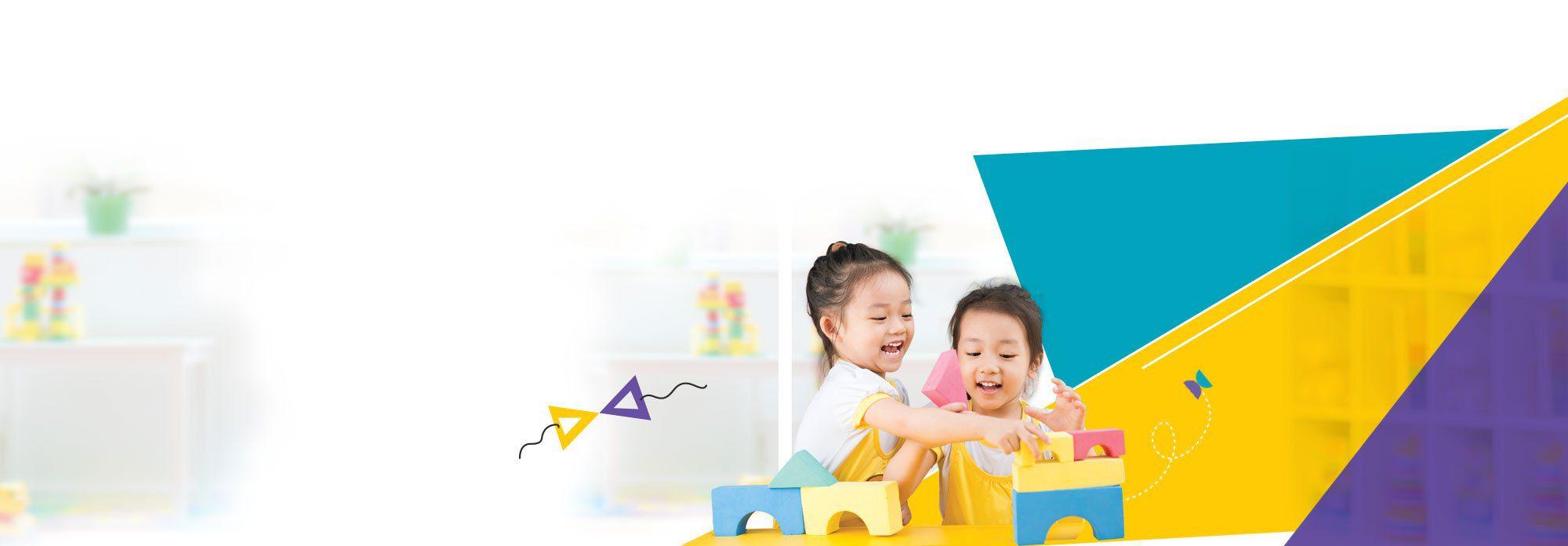 i-Maths_Best_Preschool_Math_Program_Near_Me_1