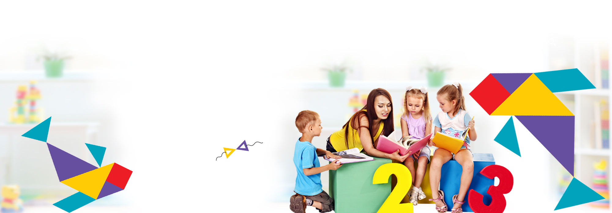 i-Maths_Education_Franchise_Opportunities_in_Canada_1