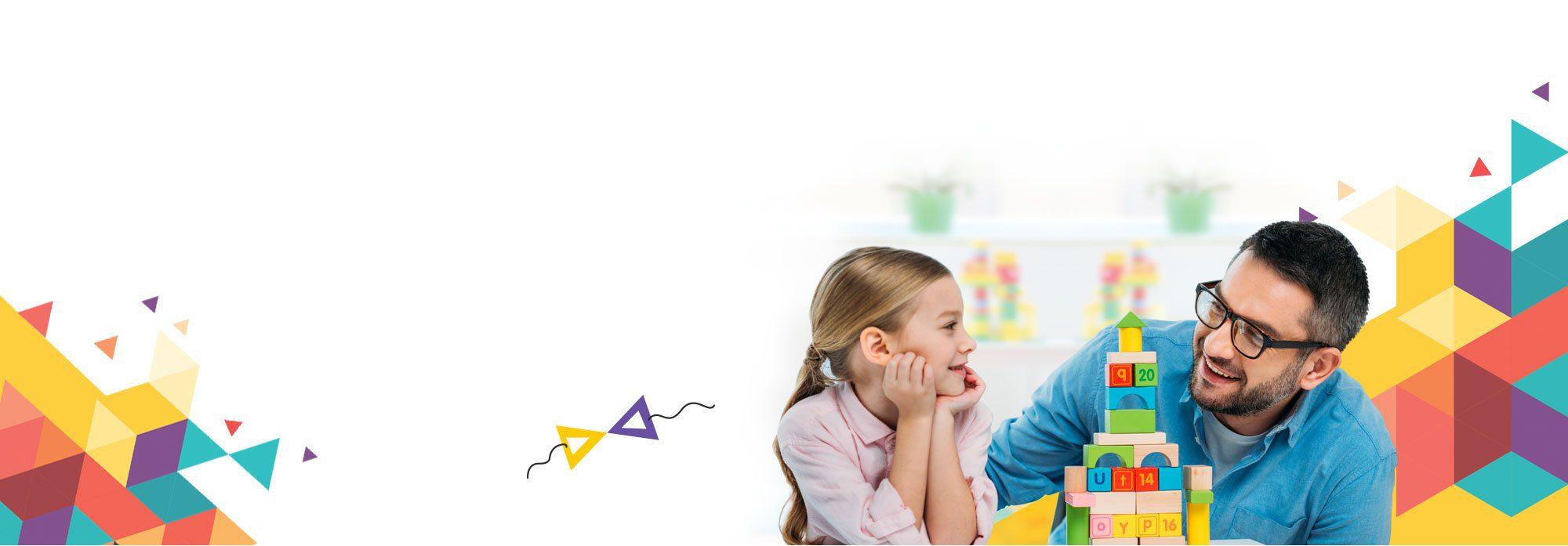 i-Maths_Kindergarten_Math_Program_1