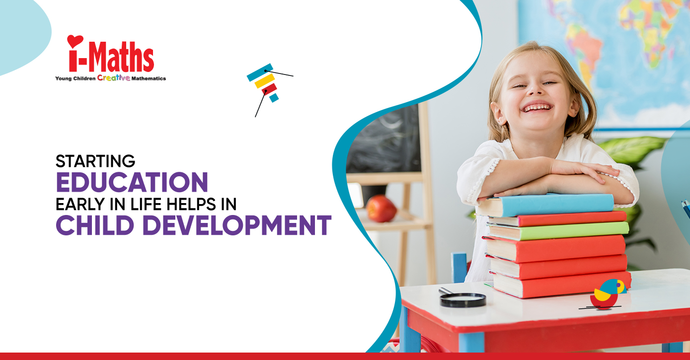 Unexplored Facts About Early Childhood Education